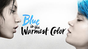 blue is the warmest color full movie uk english subtitles