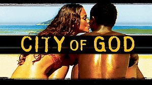 city of god full movie in hindi download