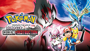 pokemon diancie and the cocoon of destruction full movie download