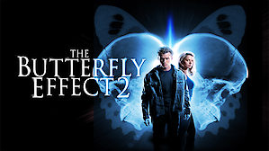 the butterfly effect 2 2006 watch online