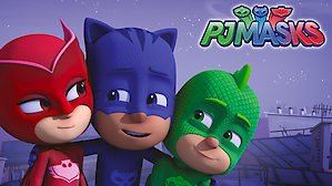 pj masks episode 19 and 20