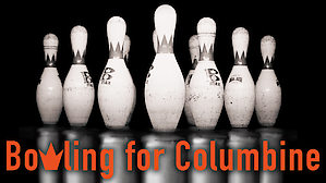 bowling for columbine english download
