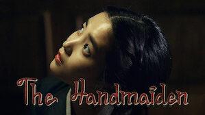 the handmaiden full movie eng sub putlockers