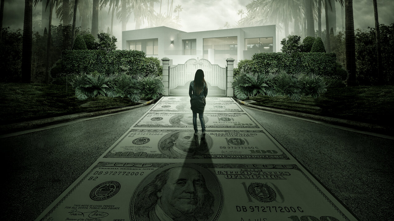 Jeffrey Epstein: Filthy Rich | Netflix Official Site